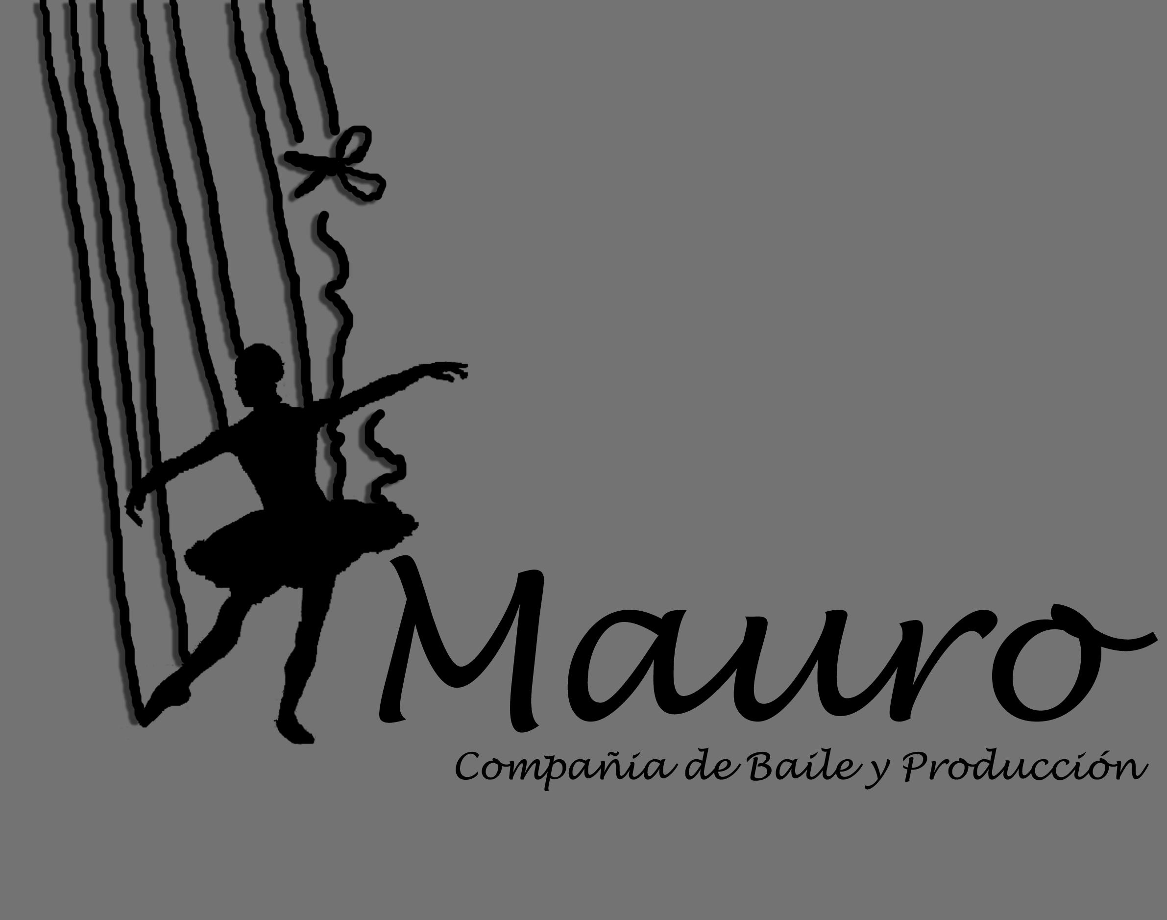Mauro inc., 1657 avenida Juan Ponce de Leon, San Juan, PR, 00909, Puerto Rico